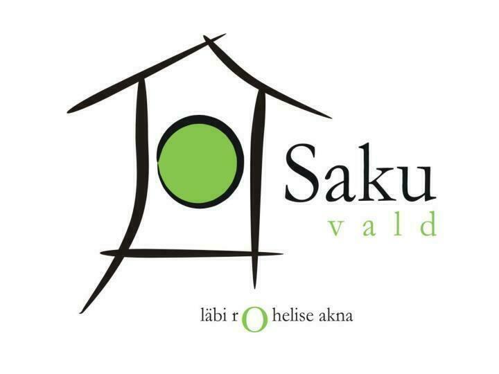 Saku Vald